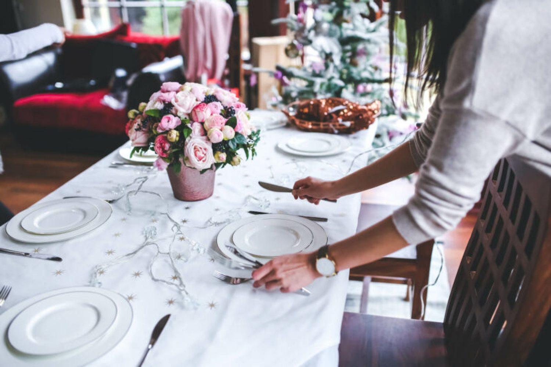 DFW Luxury Wedding Venue