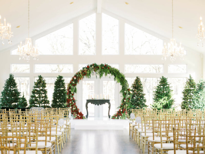 Becca Lea Photography, Fine art film wedding photographer, Contax 645, Portra 400, Dallas Wedding, Lone Star Mansion, DFW Wedding Photographer, DFW Weddings