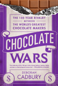 Cadbury_ChocolateWars