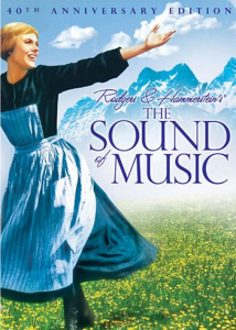 sound_of_music_1