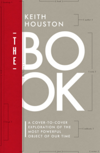 Houston_Book