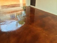 Residential Concrete Gallery: Lone Star Power Wash ...