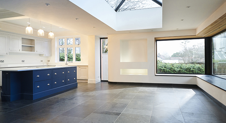 The Big Question: Should You Renovate or Move? | Simplifying The Market