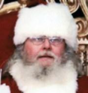 """Santa """"D"""" David Mowery"""