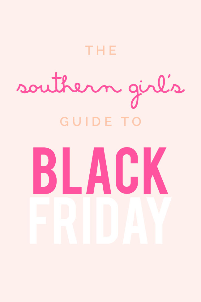 southerngirlsguide