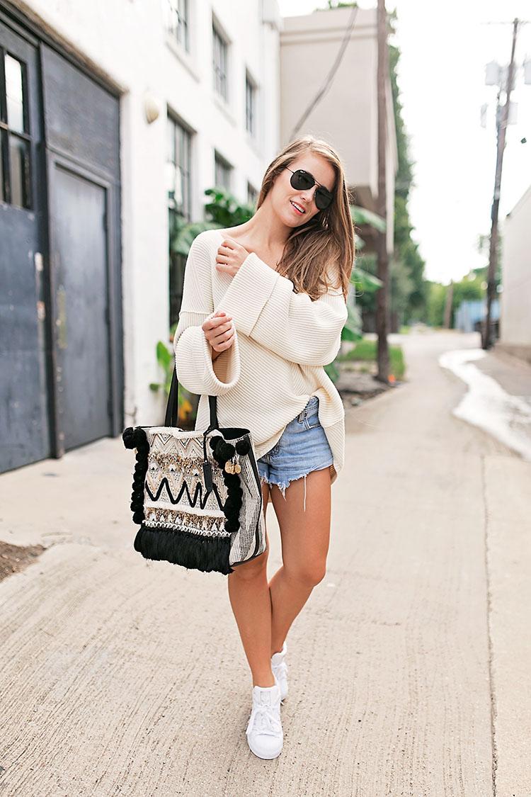 OversizedSweater11