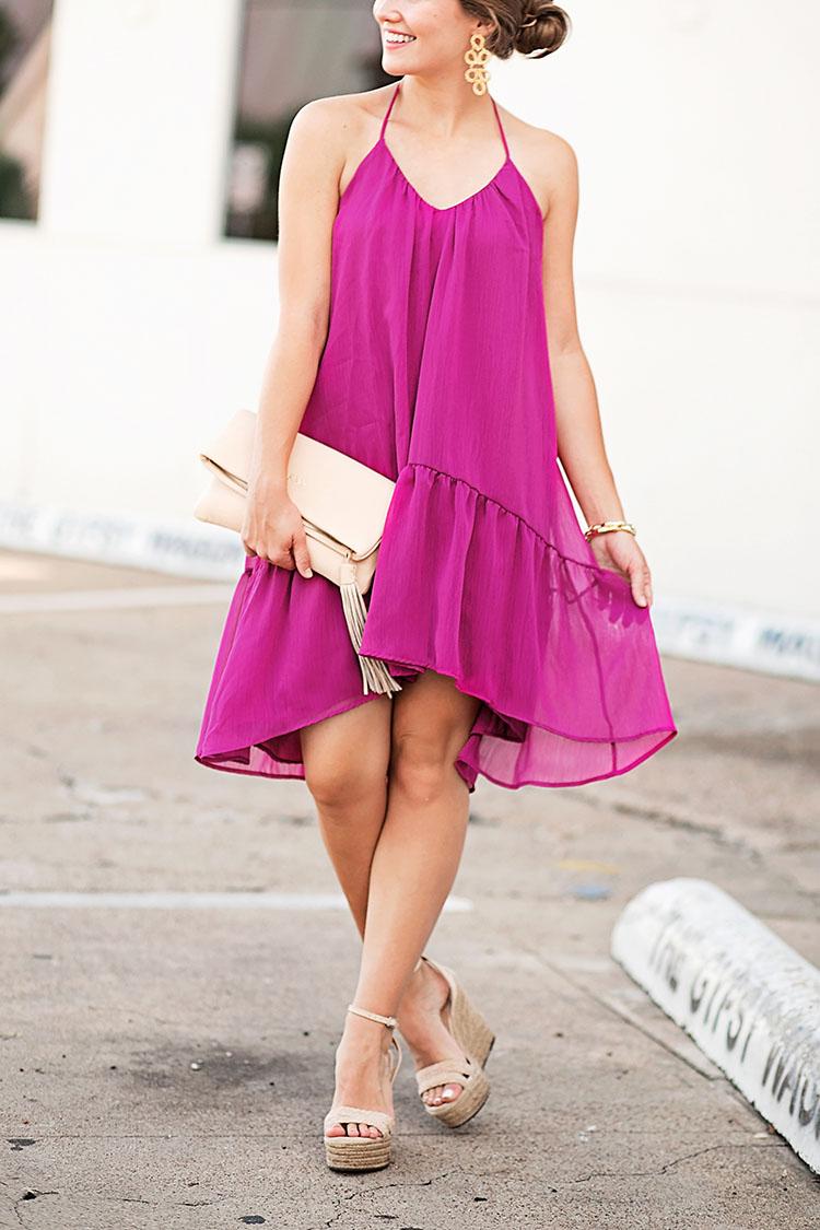 purpledress1