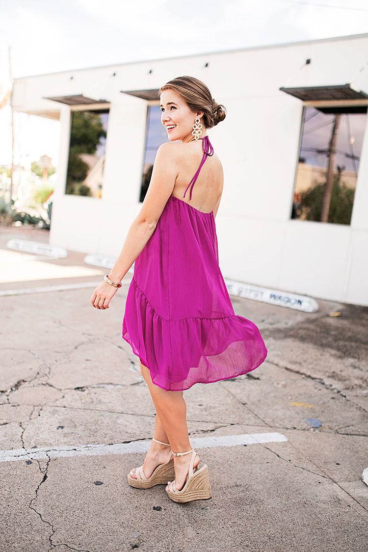 purpledress6