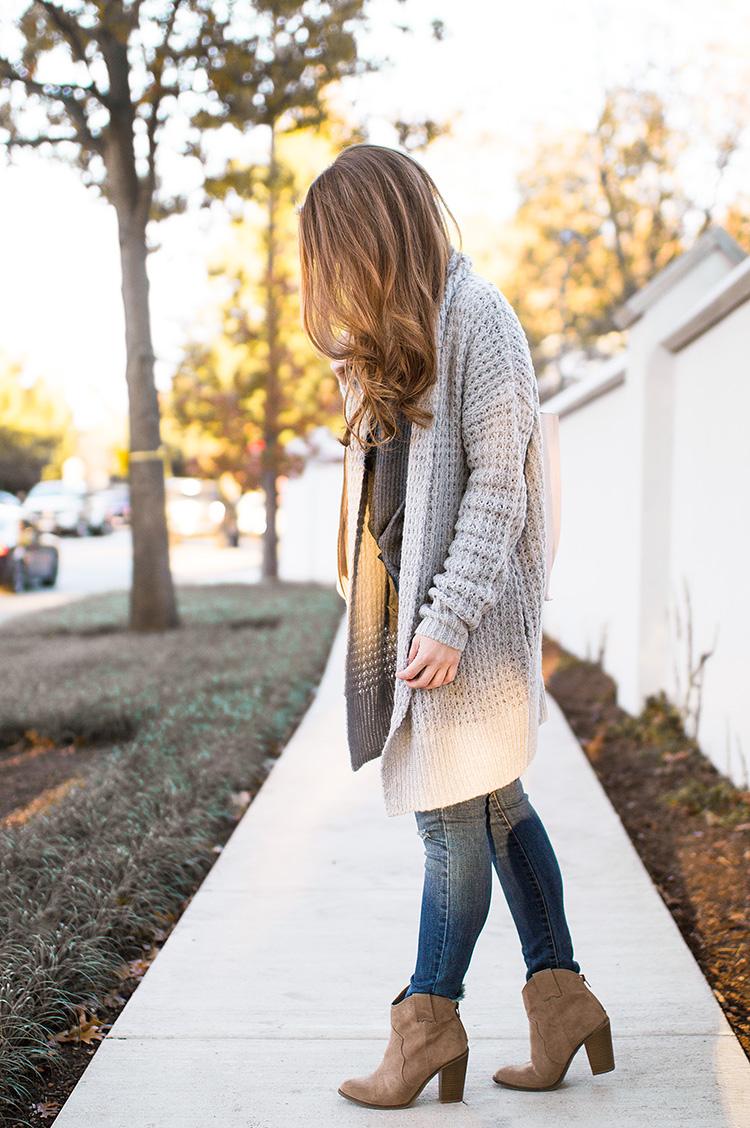 bgreyknitsweater-8