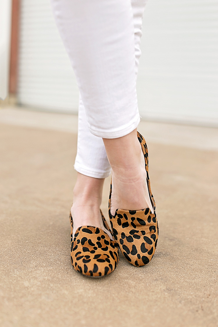 leopard loafers under $100, leopard loafers, sole society leopard loafers
