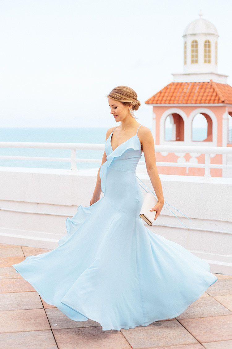 what to wear to prom, prom dress