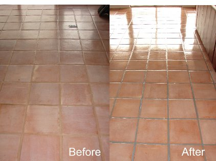san antonio s tile cleaning expert
