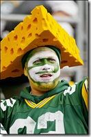 green-bay-packer-cheesehead