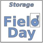 Storage Field Day