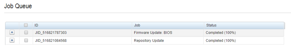 Easy Dell PowerEdge Firmware Updates, 2019 Edition - The Lone Sysadmin