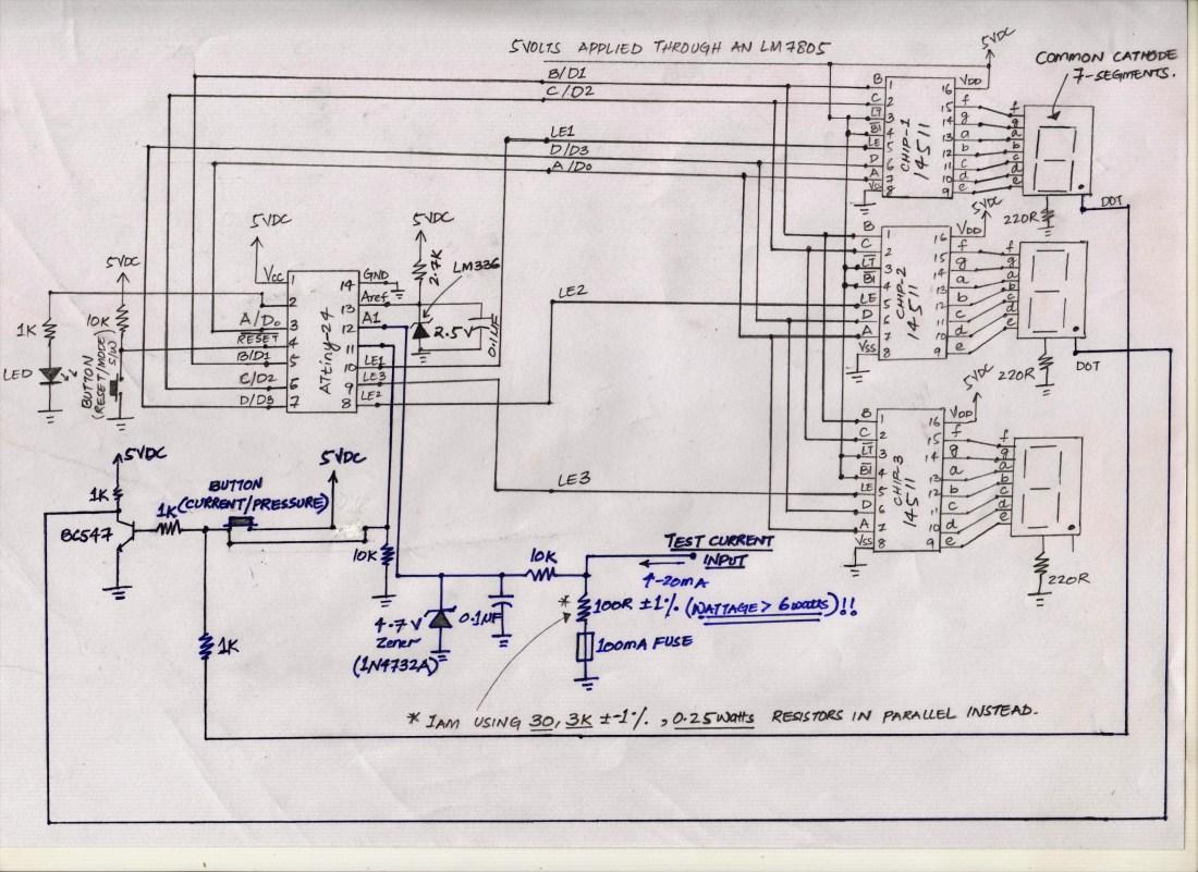medium resolution of final circuit diagram