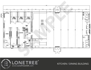 Modular Housing   Lone Tree USA