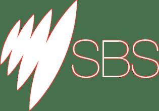 SBS-Logo-Australia
