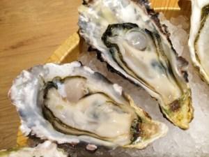 亜鉛ってすごい! 毎日16mg 亜鉛の摂取でカラダが元気に 贅沢亜鉛牡蠣のチカラα
