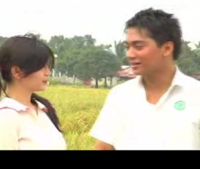 Darang 2010 Indie Pinoy Nenen Full Xxx Pinoy Movie Akotube Com Pinay Sex Scandals Videos