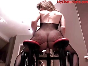 rocking chair with dildo target bar chairs webcam babe rides long xxx