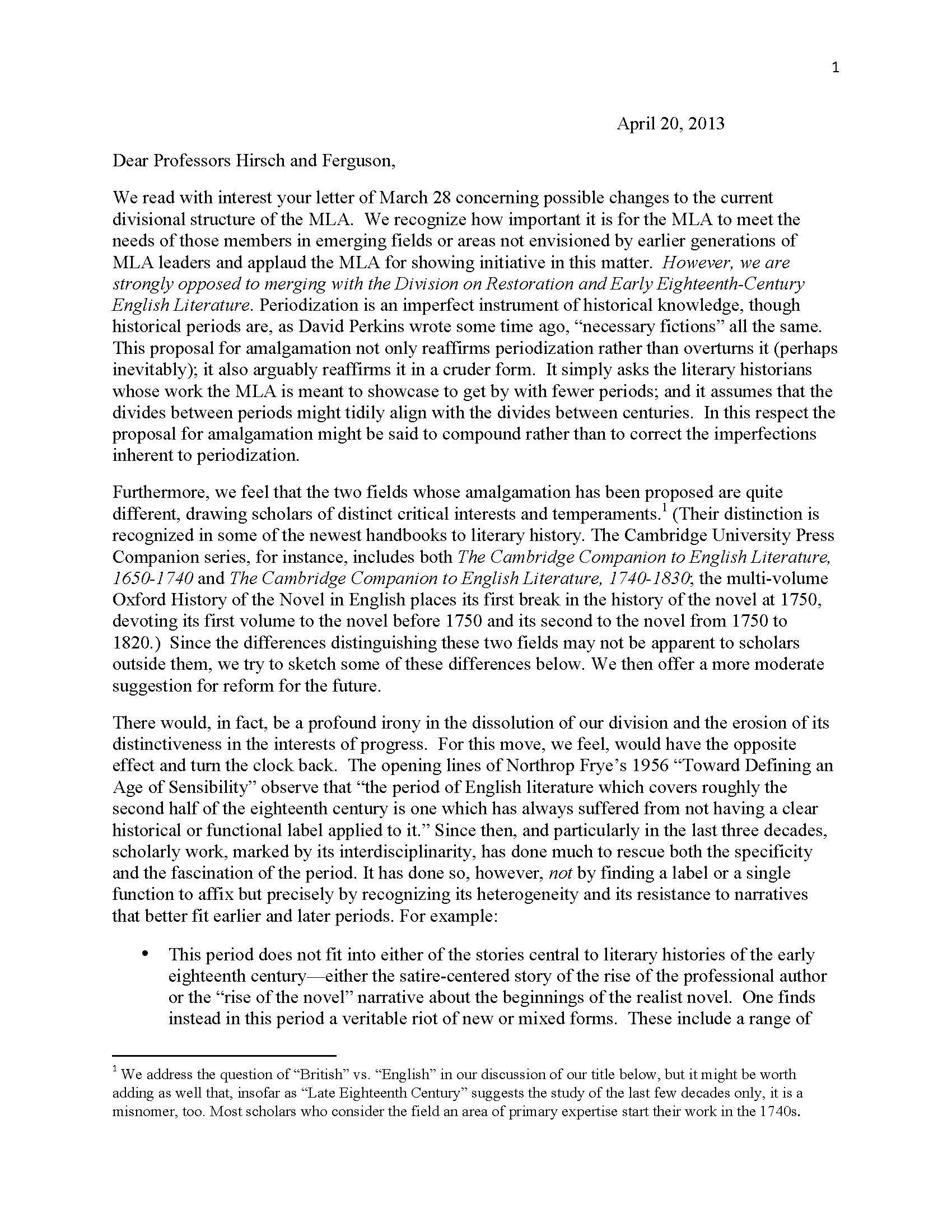 Novel Essay Example Apa Style Thesis Statement Ap Us History Exam