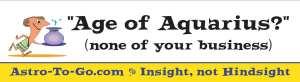 Aquarius-bumper-sticker
