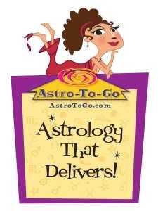 Astro-Fortune-Cookie-Label