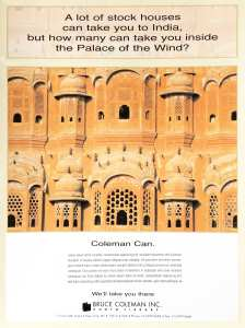 Palace of the wind2
