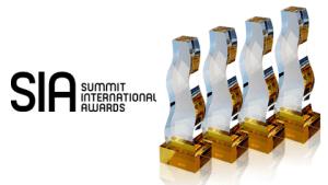 Summit-Awards-1
