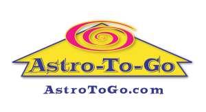 atg_3-logo-sm