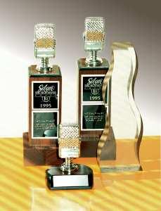 awards-shaded
