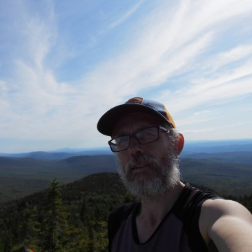 Appalachian Trail S01E104