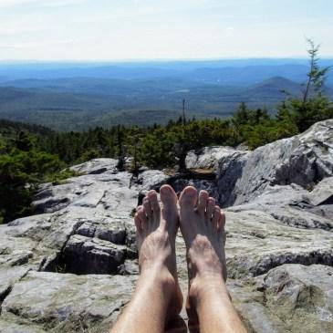 Appalachian Trail S01E105