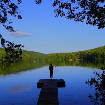 Appalachian Trail S01E93