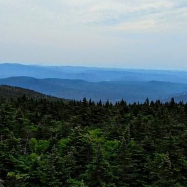 Appalachian Trail S01E99