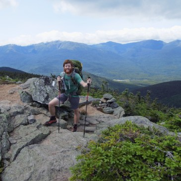 Appalachian Trail S01E114