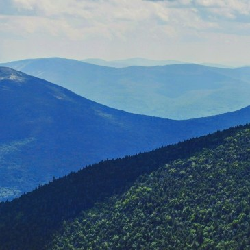 Appalachian Trail S01E120