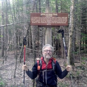 Appalachian Trail S01E130