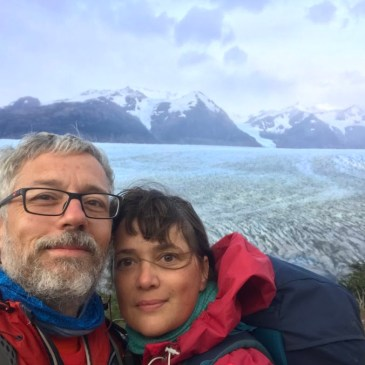 Torres del Paine S01E04