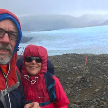 Torres del Paine S01E05