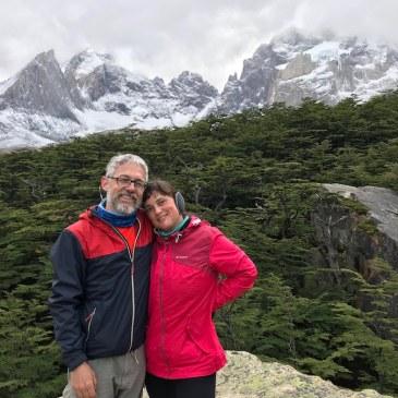 Torres del Paine S01E08