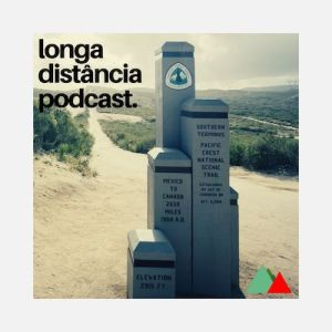 Podcast Longa Distancia