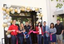 Pinot's Palette Celebrates Grand Opening In Downtown Long Beach