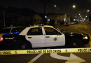 Man Shot and Killed in Long Beach Identified