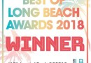 Best of Long Beach Awards 2018 Announced