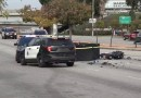 Motorcyclist in Fatal Collision Identified as 25-Year-Old Lakewood Resident