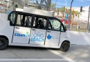 Long Beach Launches New Downtown Shuttle Service  in Partnership with The Free Ride