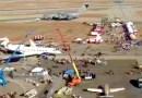 Festival of Flight Celebrates Long Beach Airport's 95th Anniversary on November 17