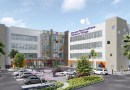 Transformational gift to name Children's Village in Honor of the late Cherese Mari Laulhere at the Memorialcare Miller Children's & Women's Hospital in Long Beach